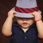 Goedkope babykleding, waar vind je dat?