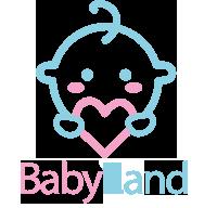 BabyLand – over baby en zwangerschap